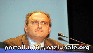 #Corse – Arrêtés Miot : les prises de paroles de Camille de Rocca-Serra et de Paul Giacobbi à l'Assemblée Nationale