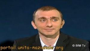 angeliniJ eanchristophe Bfm Tv Femu PNC