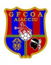 #Corse – Ligue 2 : le GFCA battu 3/1 à Châteauroux.