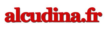 #Corse – Figari : attentat contre une bergerie signé FLNC ? [Alcudina.fr]