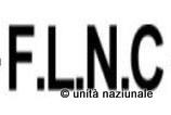 #Corse – la nuit bleue du 7 décembre revendiquée par le FLNC UC [31 actions]