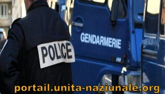 Rassemblement après cinq interpellations à Ajaccio par  #Corse Matin