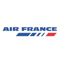 Suppression de poste à Air France : la #Corse, certainement, concernée
