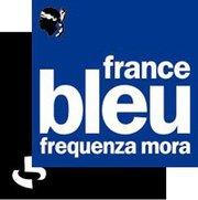 #Corse – Vanina Pieri, présidente de l'ATC, relativise les mauvais chiffres de la saison.