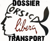 #Corse – DSP : l'avis de Jean-Guy Talamoni [Corsica Libera]