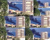 #Corse – Une vedette détruite par un incendie dans le golfe d'Ajaccio (photos)