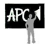 #Corse – L'APC dénonce des fraudes