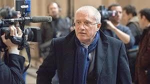 #Corse – Assassinat d'Antoine Sollacaro : la réaction du maire d'Ajaccio
