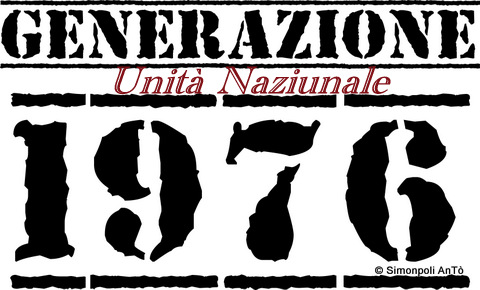 Generazione1976corsecorsicaunitanaziunaloogo