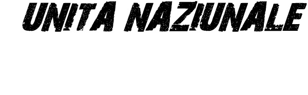 Unit Naziunale Infurmazione
