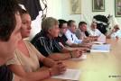 #corse Rentrée politique de Corsica Libera « Le mouvement national doit savoir parler d'une seule voix »