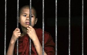 [Tibet] un jeune Tibétain s'immole par le feu