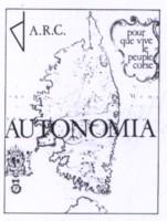 L'autonomie : ni apocalypse, ni panacée [Journal de la #Corse]