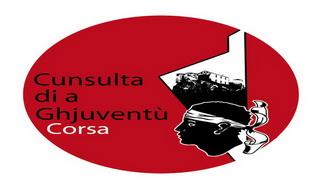 #Corse – Election Università di Corsica : La profession de foi d'A Cunsulta di a Ghjuventù Corsa