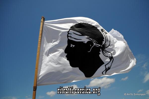 #Corse, #Corsica – La Lutte de Libération Nationale sur internet depuis 2006