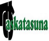 [Unità Internaziunale] Auto-dissolution d'Askatasuna