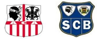"""#Corse – """"SCB – ACA, faits et méfaits"""" Par le Dr Edmond Simeoni"""