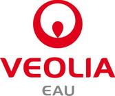 #Corse – Mouvement de grève chez Véolia Eau ce lundi