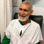 #Corse [Unità Internaziunale] la justice confirme la liberté conditionnelle pour un etarra malade