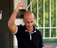 #Corse – Olivier Peretti est libre !