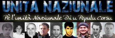 Un 25 juin dans la Lutte de Libération Nationale #Corse