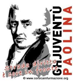 "#Corse – Opération ""caddie"" du syndicat étudiant Ghjuventù Paolina"