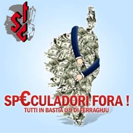 #Corse – Arrêté Miot: le STC appelle à la mobilisation samedi {Vidéo}